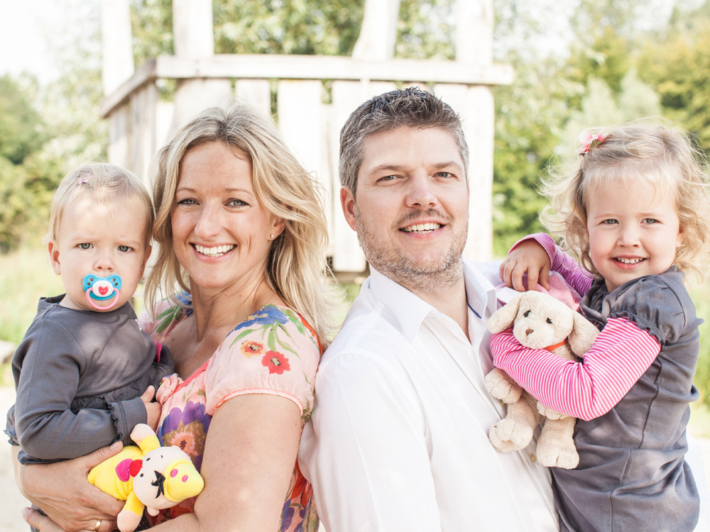Photo 2014-familie-009